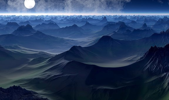planet-1702788__340.jpg